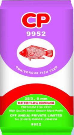 cp-9952-4mm-floating-fish-feed-500x500.p