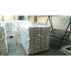 Livestock Insulation Foil