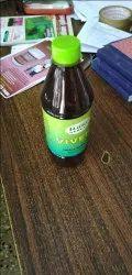 Viveha Herbal Juice