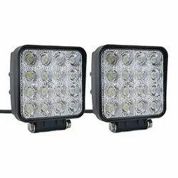 LED LIGHT 16