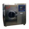 IR Beaker Bath Dyeing Machine