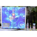 TATIO ACTIVE DX 12G Glutathione Injection