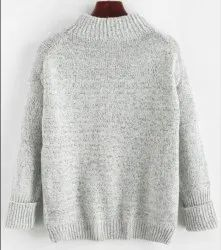 Full Sleeve Women's Sweaters and Cardigans