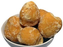Gur Or Jaggery Testing Services