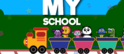 Preschool Management Software