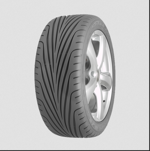 Goodyear Eagle F1 Gsd3 Tyre - View Specifications & Details