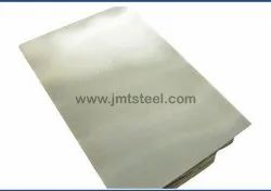 Tinplate Sheets