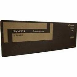 Kyocera TK 6309 Toner Cartridge