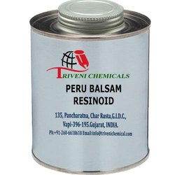 Balsam Peru Oil | Elite Biotech | Manufacturer in Delhi | ID