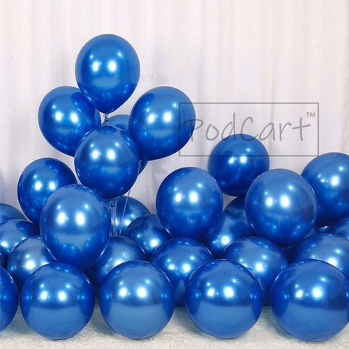 Aman Toys Manufacturer Of Happy Birthday Decoration Items Supplier In Delhi Party Balloons Wholesaler In Delhi Ncr From Delhi