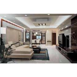 Best Commercial Interior Designer Office Restaurant Interior Designing Professionals Contractors Decorators Consultants In Jodhpur ज धप र Rajasthan