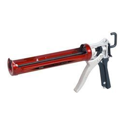 Silicone Caulking Guns CRCG 3