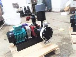 Dosing Pumps at Best Price in India