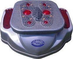 Infrared Oxygen And Blood Circulation Machine