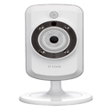 Dcs-942l Enhanced Wireless N Day/Night Cloud Camera