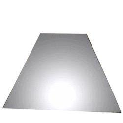 Alloy A-286 Sheet Plate