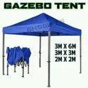 Outdoor Gazebo Display Canopy Tent