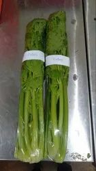 A Grade Single Cut Vegetables, Packaging Size: 200gm