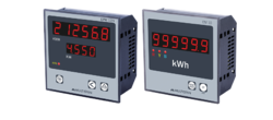 Multispan Energy & Power Meter, For Industrial, Model Name/Number: Epm - 13
