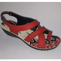 Lehar Women Sandals