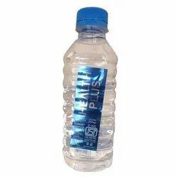 Bisleri Mineral Water - Bisleri Water Bottle Latest Price