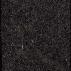 Pearl Black Granite Slab, Thickness: 20-25 mm