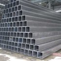 Stainless Steel Pipe Round And Square In 202,304 And 316 Grade