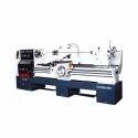 Cy-6276l Conventional Lathe Machine