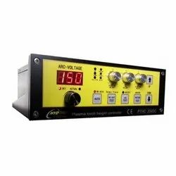 PTHC-200DC PLASMA TORCH HEIGHT CONTROLLER (THC)