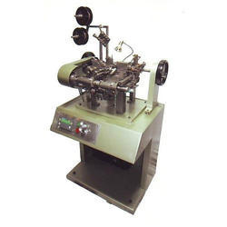 Figaro Chain Machine