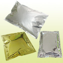 Henna Herbal Hair Colors for Personal, Packaging Size: 100/500/1kg