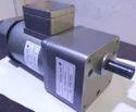 40 Watt FHP Gear Motor