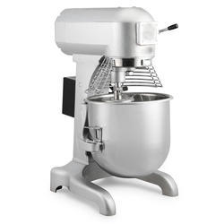Food Mixture Machine