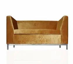 SSFISO 020 Three Seater Sofa