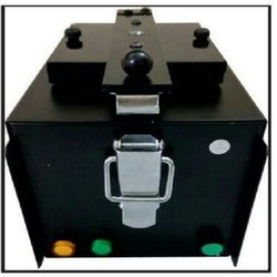 Pre Ink Stamp Making Machine (Ups 3 Model)