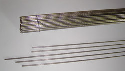 Straight Wire(SS,MS,High Tensile,H.B)