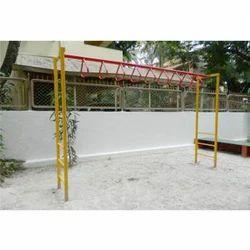 Loop Hanger
