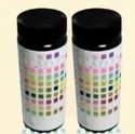 Biotrol Biochemistry Strip For Urine Testing