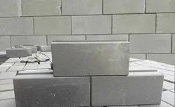 Wall Interlocking Bricks