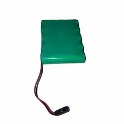 6V NiMH Battery Pack