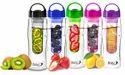 Fruit Infusing Water Bottle