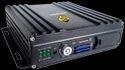 4 Channel Mobile CCTV Security DVR