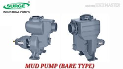 Satyawan Mud Pumps