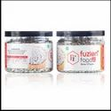 Fuzion Foodz White Silver Saunf, Packaging Size: 55 G