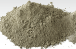 Cement Test-Flyash Testing-Mineral-Chemical Admixtures