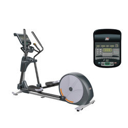 SF 1000 Elliptical Cross Trainer
