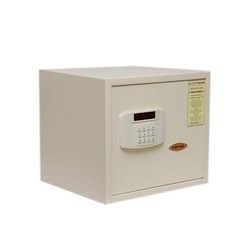 ER3642N Electronic Safety Locker