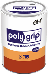 Polygrip S 709 - 1 Ltr
