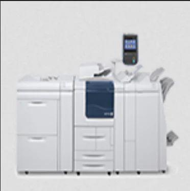Xerox D95A-D110-D125, Colour Multifunction Device | Kochi