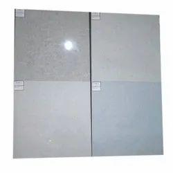 Ceramic Gloss Vitrified Wall Tile, Thickness: 8 - 10 mm